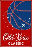 2010 Old Spice Classic