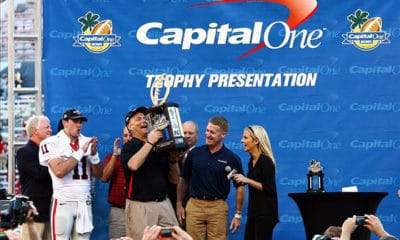 2013 Capital One Bowl