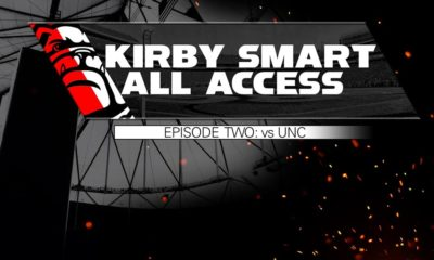 Kirby Smart All Access: Episode 2