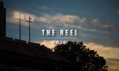 The Reel: 2016