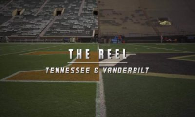 UGA Football: UT-Vandy