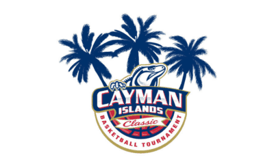 Cayman Islands Classic