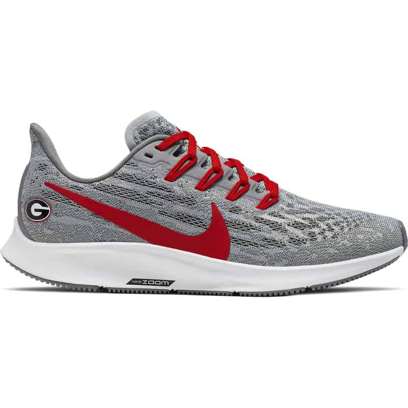 UGA Nike shoes for 2019 released