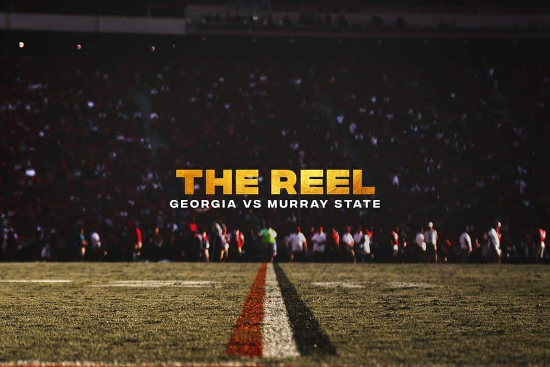 The Reel: Murray State